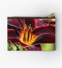 Nature's Artistry Studio Pouch