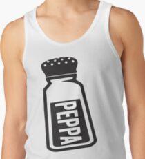 Peppa Tank Top