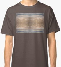 Ripple Effect Classic T-Shirt