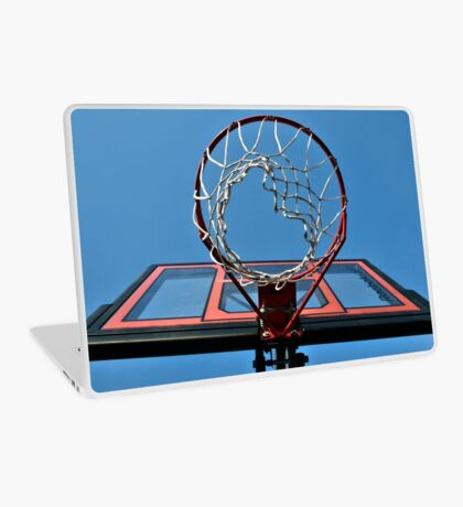PlayBall Laptop Skin