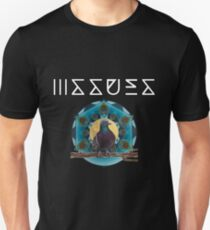 Issues Headspace T-Shirt