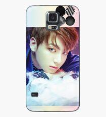 BTS Jungkook WINGS ERA Case/Skin for Samsung Galaxy