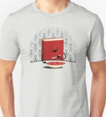 Nutrition Unisex T-Shirt
