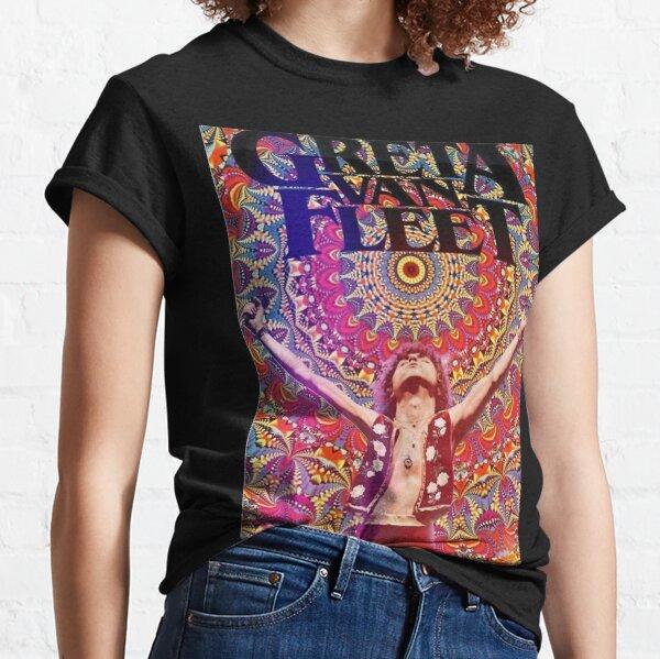 vibrant Classic T-Shirt