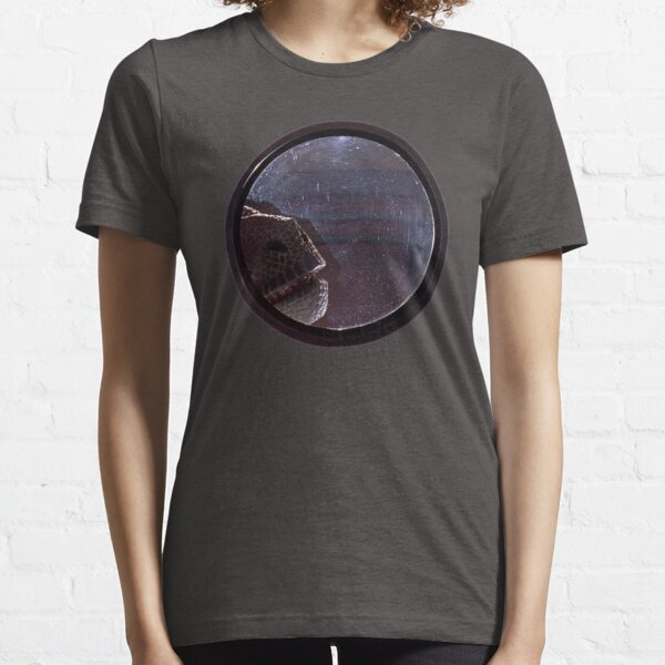 Dinosaur Essential T-Shirt