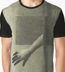 Offer#2 Graphic T-Shirt