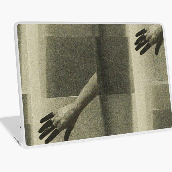 Offer#2 Laptop Skin