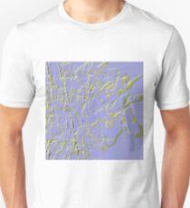 20161030 Free graphic no. 2 Unisex T-Shirt