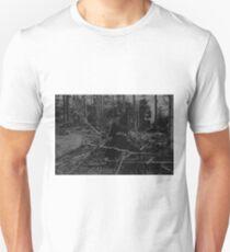 Samhain III Unisex T-Shirt
