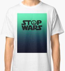 Parody Classic T-Shirt