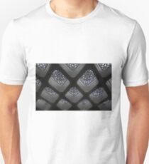 menara T-Shirt