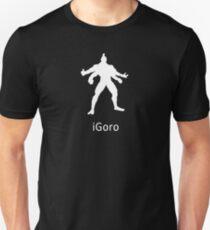 iGoro T-Shirt