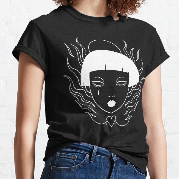 Maid Of Lorraine #1 Classic T-Shirt