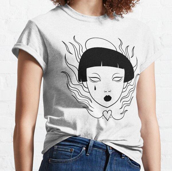 Maid Of Lorraine #2 Classic T-Shirt