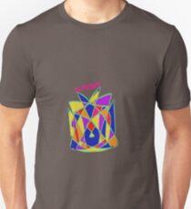 cuteism crown v1 T-Shirt