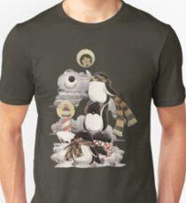 Penguins intrepid T-Shirt