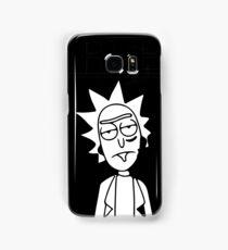 Free Rick Samsung Galaxy Case/Skin