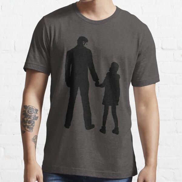 Concept Essential T-Shirt