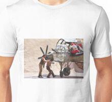 Indi 5 Unisex T-Shirt