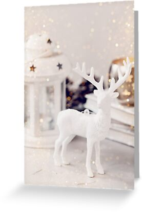 https://www.redbubble.com/people/torriphoto/works/23719704-white-deer-christmas-decoration?asc=u&p=greeting-card&ref=artist_shop_grid