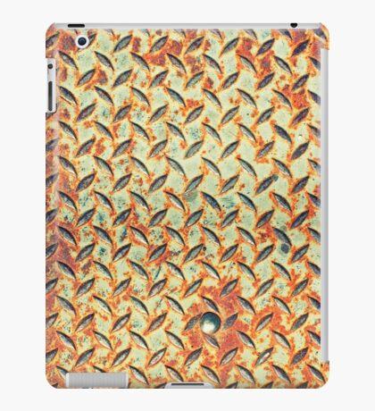 Dot - iPad case by Silvia Ganora iPad Case/Skin