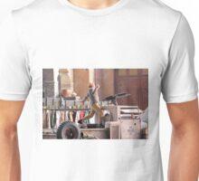 Indi 9 Unisex T-Shirt