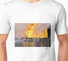 Indi 1A Unisex T-Shirt