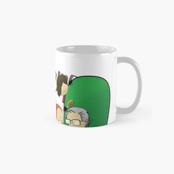 Army of Care Classic Mug