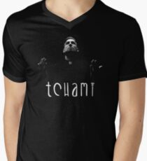 Tchami Men's V-Neck T-Shirt