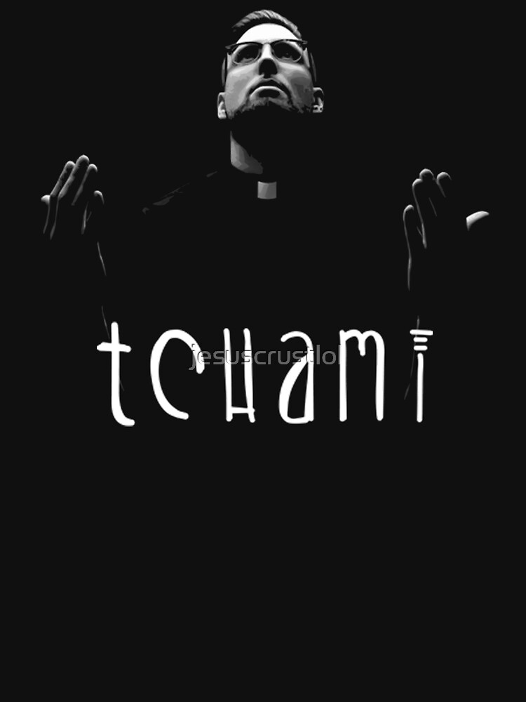 Tchami | Unisex T-Shirt