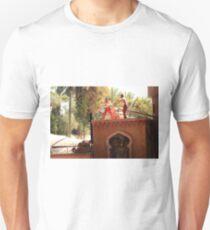 Indi 2a T-Shirt