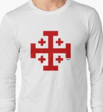 Sant Sepulcre Long Sleeve T-Shirt