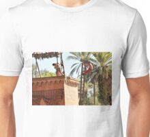 Indi 3a Unisex T-Shirt