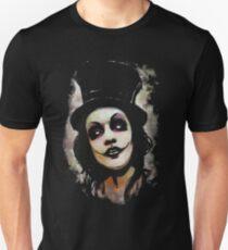 Voodoo Baby Unisex T-Shirt