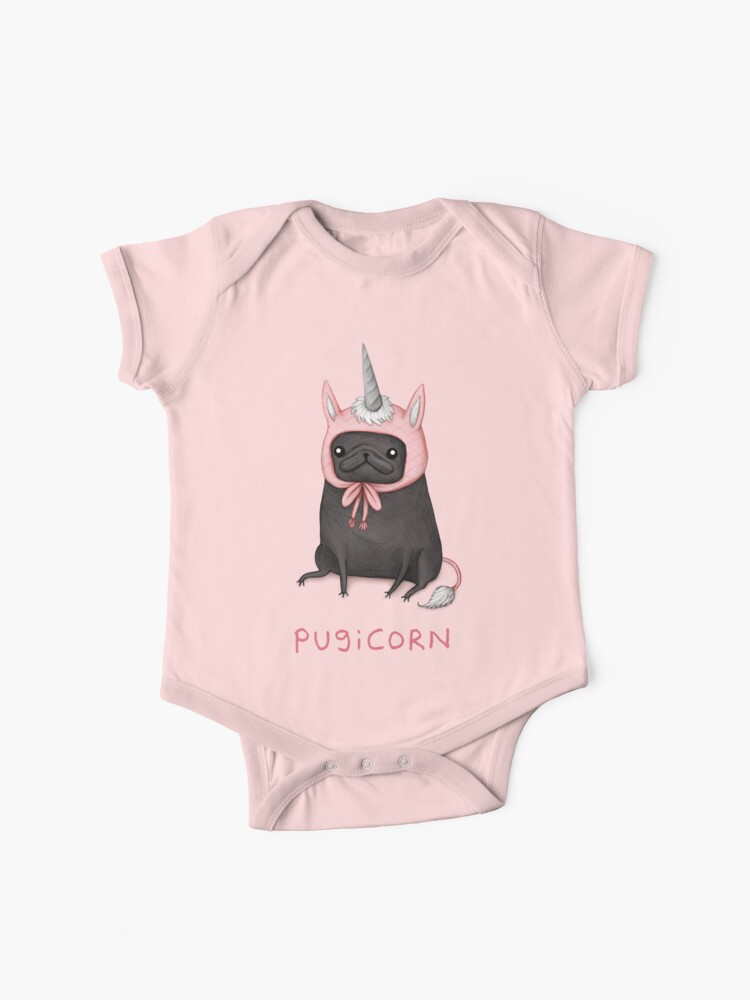 braeccesuit Im Here The Boobs Cancer Infant Baby Boys Girls Crawling Clothes Sleeveless Onesie Romper Jumpsuit Black