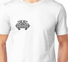 Midway Logo - Stargate Unisex T-Shirt