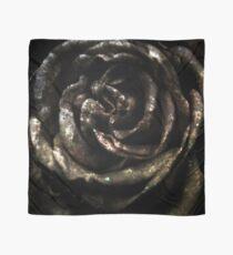 Bronze rose Scarf