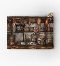 Old Fashioned Super Store Studio Pouch