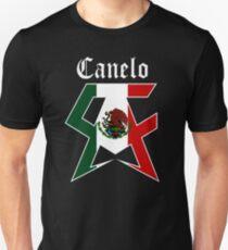 ec4f653af Canelo Alvarez T-Shirts   Redbubble