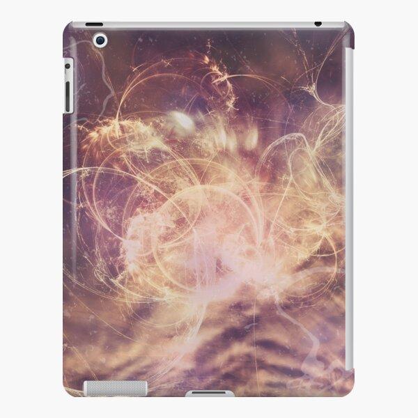 Light iPad Snap Case