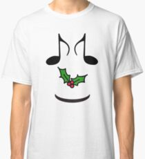 CHRISTMAS GIFTS - MUSIC FOR THE WHOLE FAMILY -  SOLD Classic T-Shirt