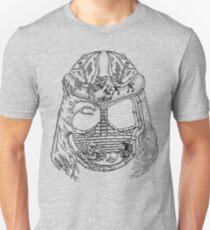Shred Head Turtles T-Shirt