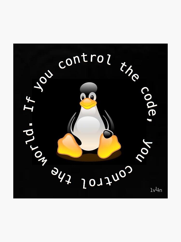 Code von 1v4n