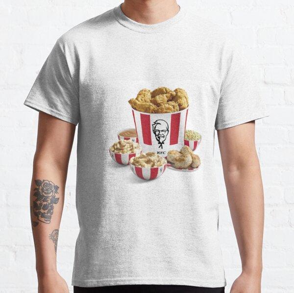 KFC  Classic T-Shirt