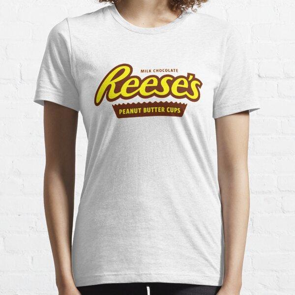 susu sokelat Essential T-Shirt