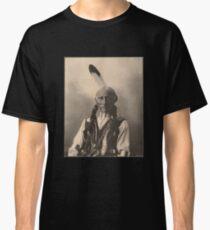 White Buffalo - Cheyenne Classic T-Shirt