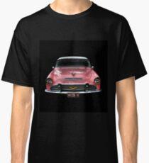 Pink DeSoto Classic T-Shirt