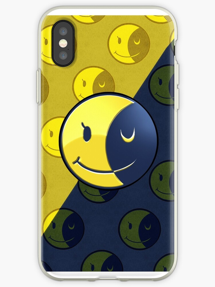 Mood Matrix Phone Case Iphone Cases Covers By Tae Senpai Redbubble