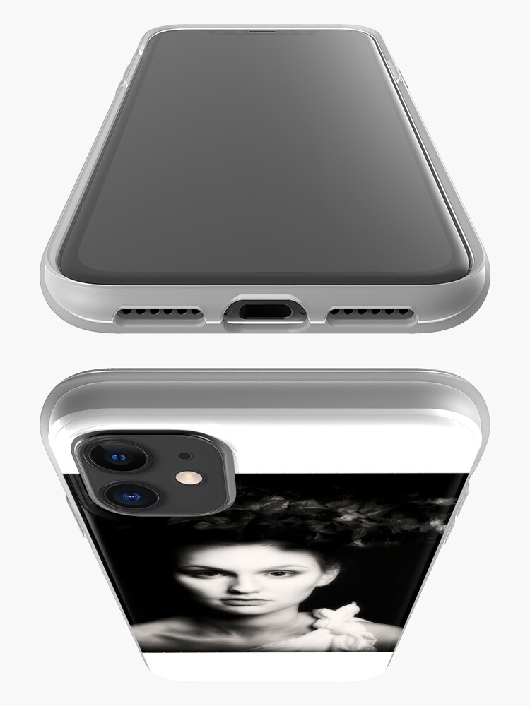 Alternate view of The Goddess iPhone Case & Cover