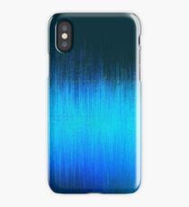 Adrso XX iPhone Case/Skin